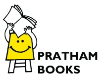http://prathambooks.org/