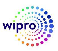Wipro_Logo